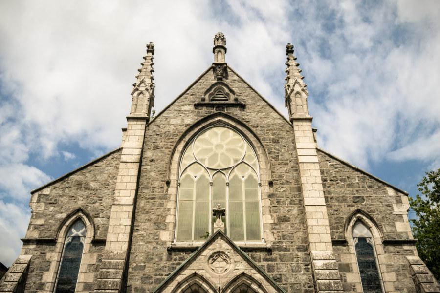 Royal City Church, Guelph