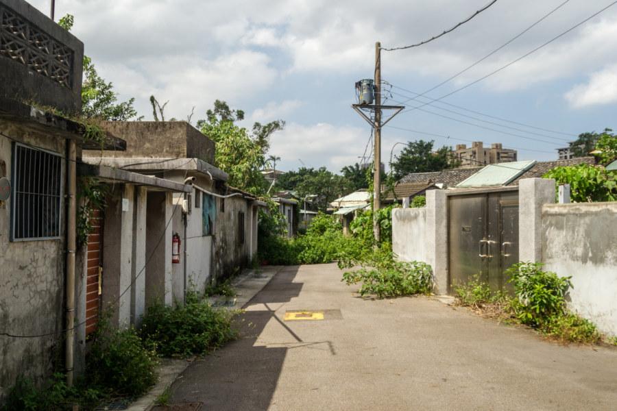 First look inside Jiahe New Village 嘉禾新村