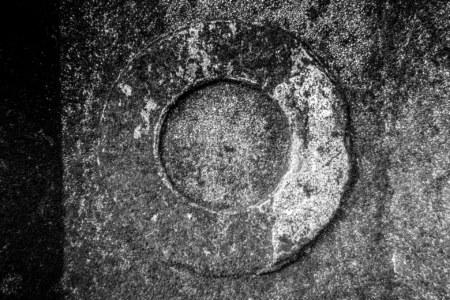 Stone O