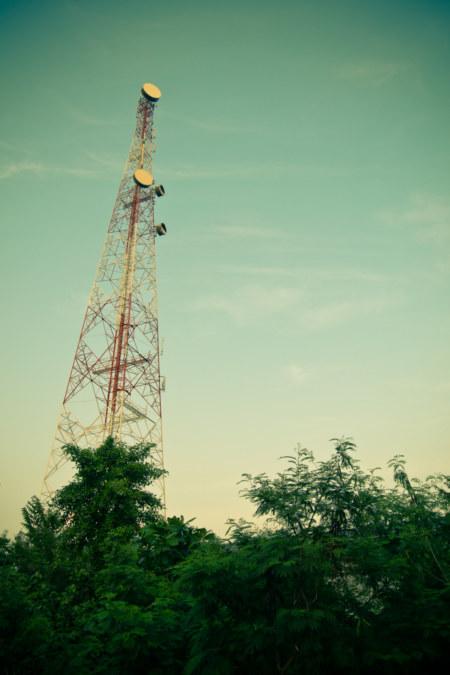 Radio Thong Sala