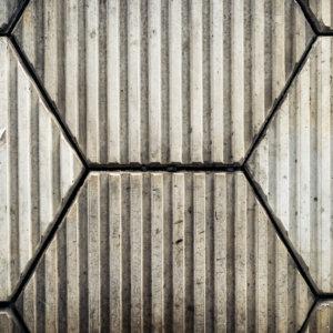 Cholon Concrete